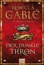 Der dunkle Thron