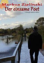 Der einsame Poet