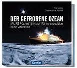 Der gefrorene Ozean