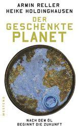 Der geschenkte Planet
