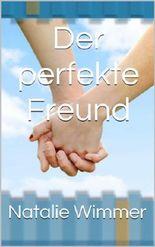 Der perfekte Freund, den es nicht gab.