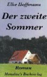 Der zweite Sommer
