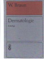 Dermatologie.
