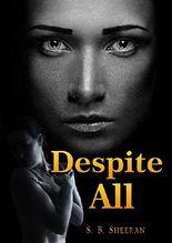 Despite All (The Light I seek Book 2)