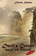 Devil's Corner - Abenteuer in der Teufelsbucht: Sonderausgabe mit Interview
