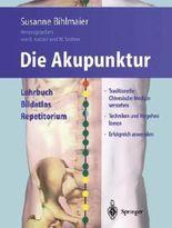 Die Akupunktur
