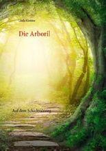 Die Arboril