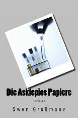Die Asklepios Papiere