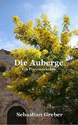 Die Auberge