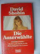 Die Auserwählte. = The seeding, Bastei 13136 ; 3404131363 [Ins Dt. übertr. von Elisabeth Köppl],
