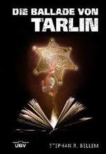 Die Ballade von Tarlin