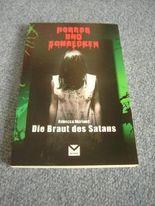 Die Braut des Satans (Horror und Schrecken)