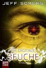Die Digitale Seuche