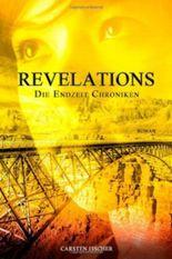 Die Endzeit Chroniken - Revelations: 2
