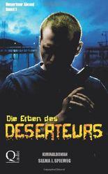 Die Erben des Deserteurs