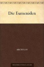 Die Eumeniden