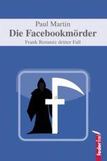 Die Facebookmörder