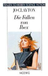 Die Fallen von Ibex