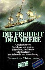 Die Freiheit der Meere