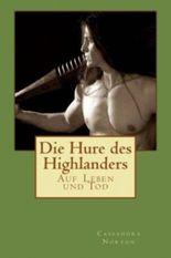 Die Hure des Highlanders