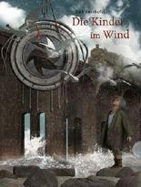 Die Kinder im Wind