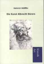 Die Kunst Albrecht Dürers