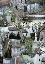 Die Lilienthal Odyssee