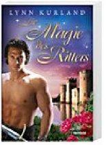 Die Magie des Ritters