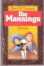 Die Mannings. Roman