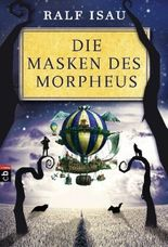 Die Masken des Morpheus