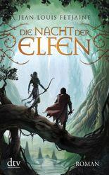Die Nacht der Elfen