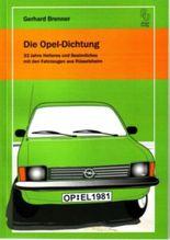 Die Opel-Dichtung