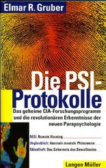 Die PSI-Protokolle
