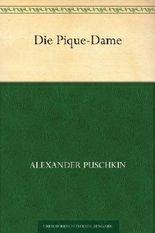 Die Pique-Dame