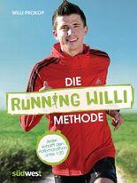 Die Running Willi® Methode