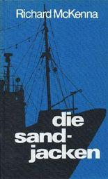Die Sandjacken