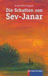 Die Schatten von Sev-Janar
