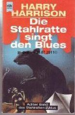 Die Stahlratte singt den Blues