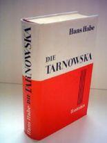 Die Tarnowska. Roman