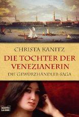 Die Tochter der Venezianerin