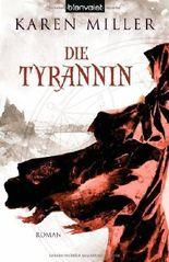 Die Tyrannin