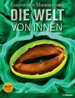 Die Welt von innen (Buch + E-Book)