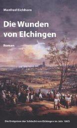 Die Wunden von Elchingen