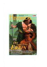 Die entführte Erbin (Cora Historical 113)