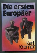 Die ersten Europäer