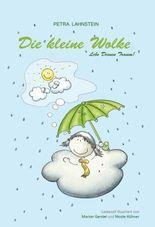 Die kleine Wolke - Lebe Deinen Traum!