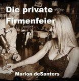 Die private Firmenfeier