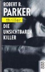 Die unsichtbaren Killer