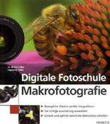 Digitale Fotoschule Makrofotografie
