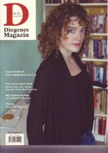 Diogenes Magazin Nr.10